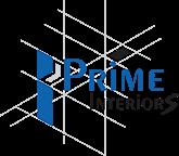 Prime Interiors